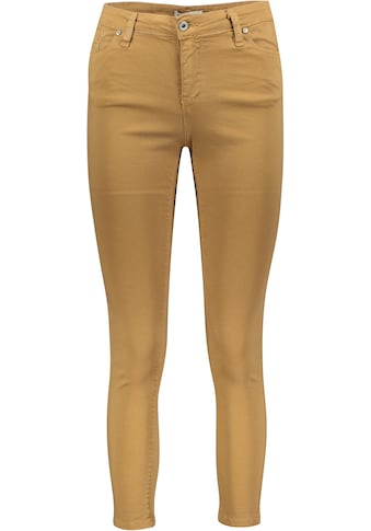 Please Jeans Skinny - fit - Jeans »P 78L« kaufen