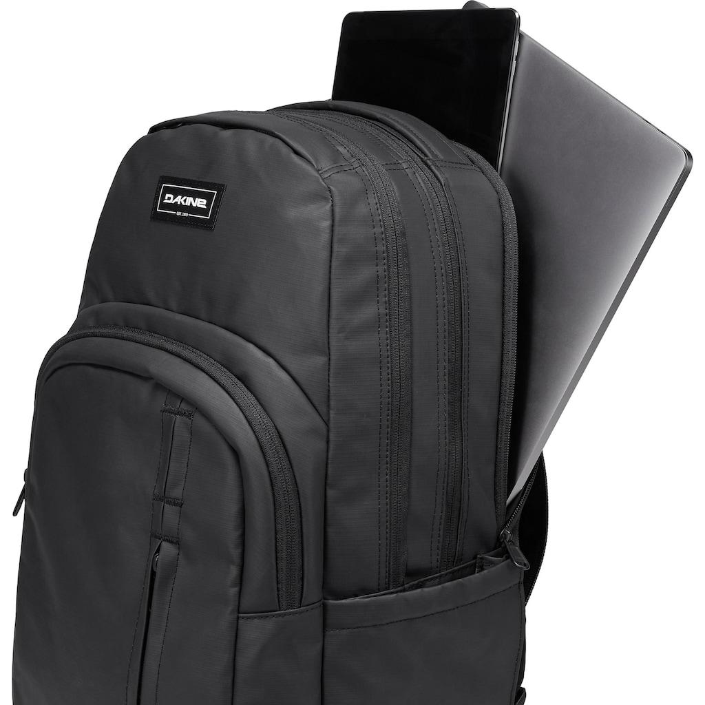 Dakine Laptoprucksack »Campus Premium Rucksack 28L, Night Sky«