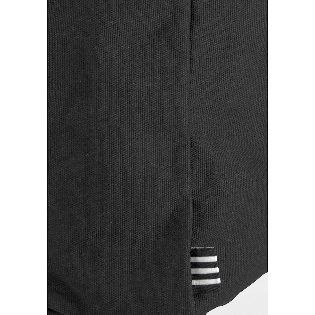 adidas Originals Sporttasche »ADICOLOR SHOPPER«