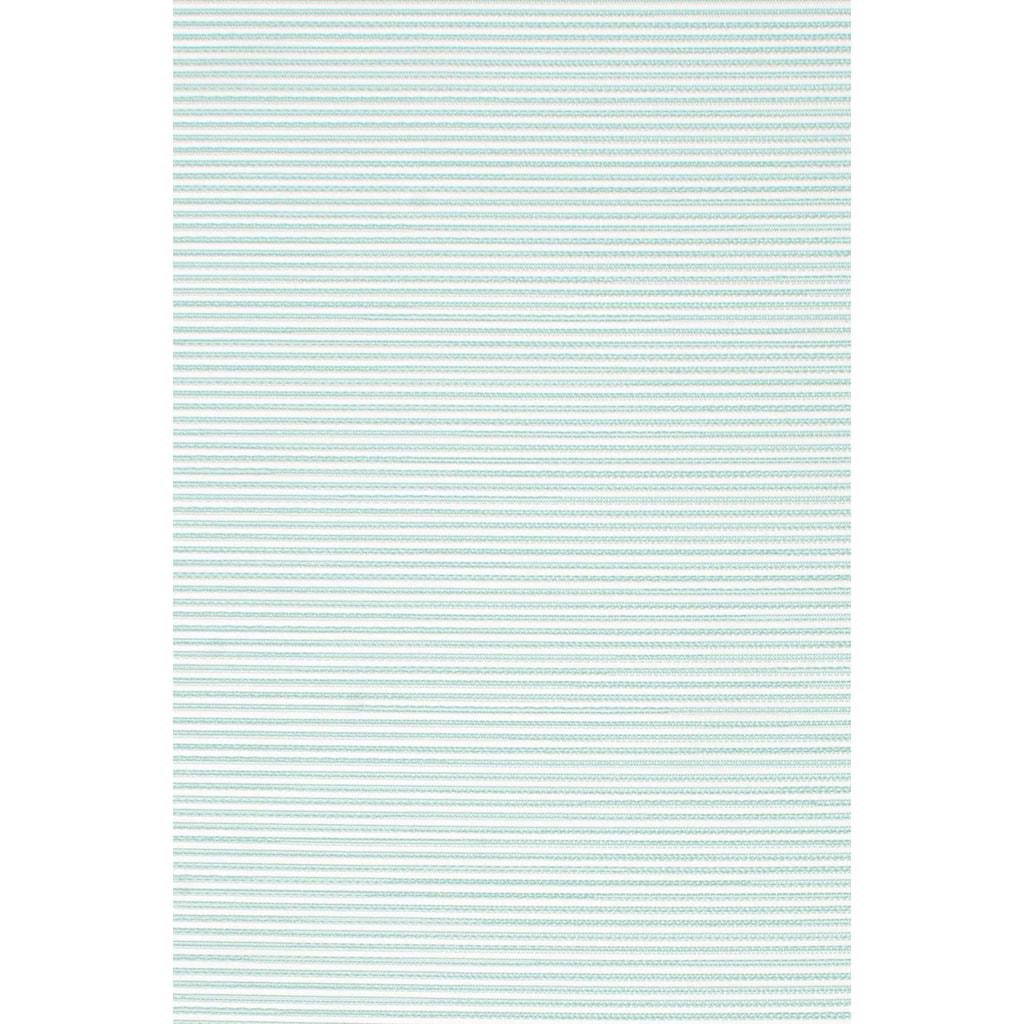 Neutex for you! Vorhang »Kanada«, HxB: 245x60, Schiebevorhang mit Alupaneelwagen