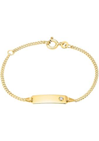 FAVS Armband »87490742« kaufen