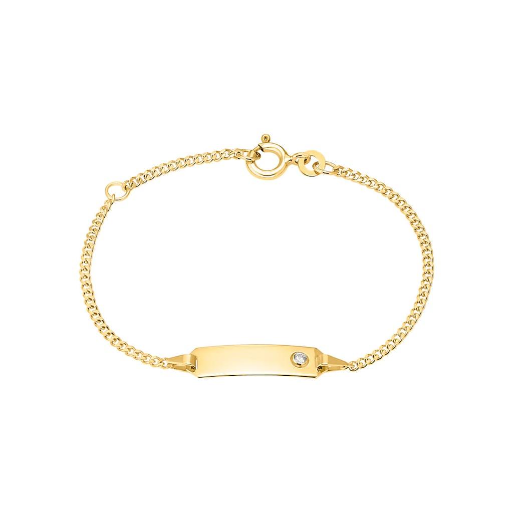 FAVS Armband »87490742«