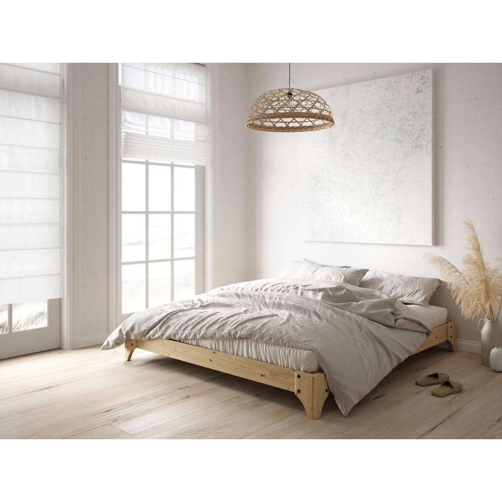 Karup Design Futonbett »Elan«