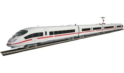 PIKO Modelleisenbahn-Set »SmartControl light ICE 3 DB, (59027)« kaufen
