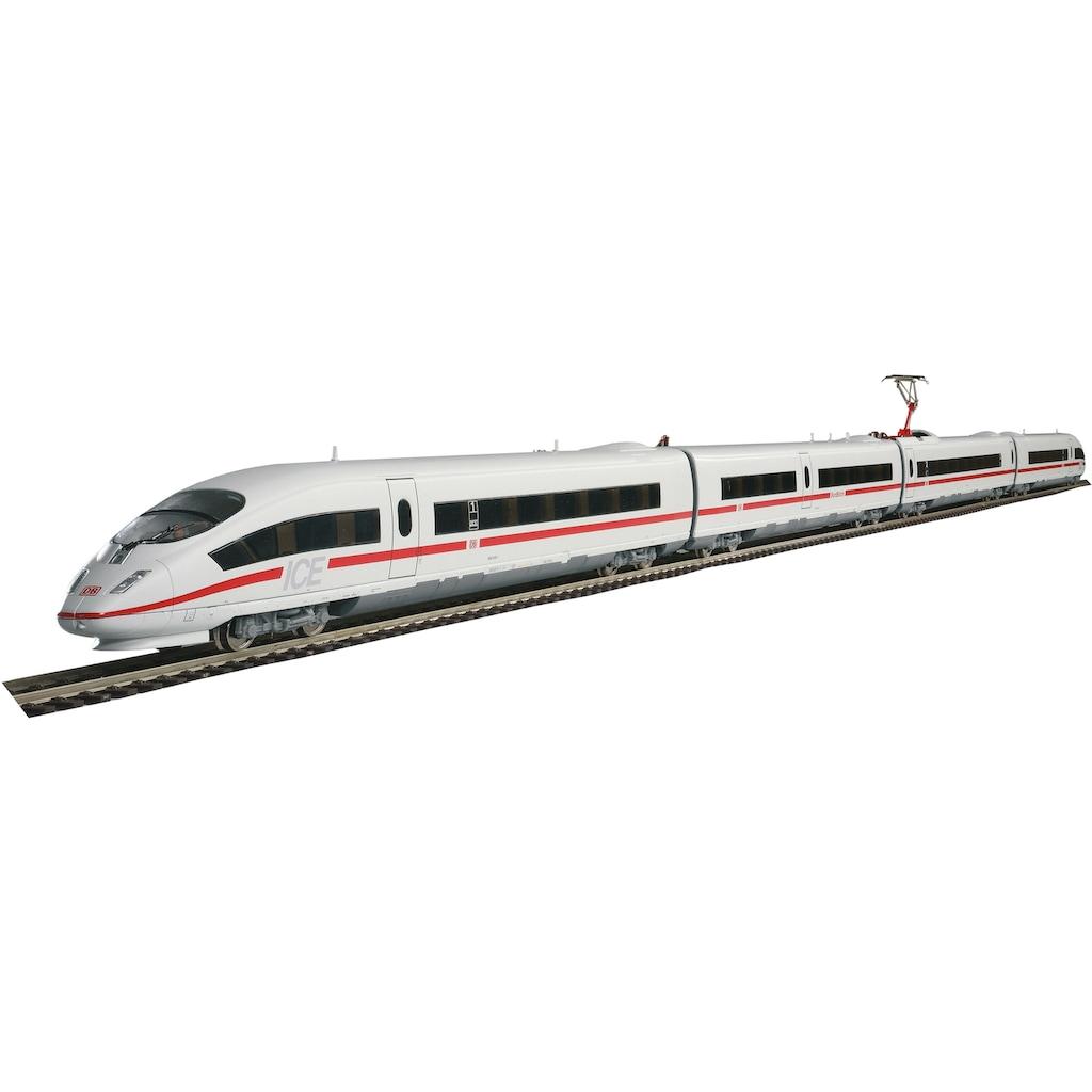 PIKO Modelleisenbahn-Set »SmartControl light ICE 3 DB, (59027)«