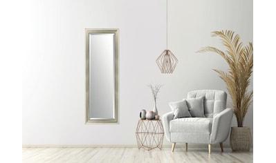 Lenfra Wandspiegel »Viktoria«, (1 St.) kaufen