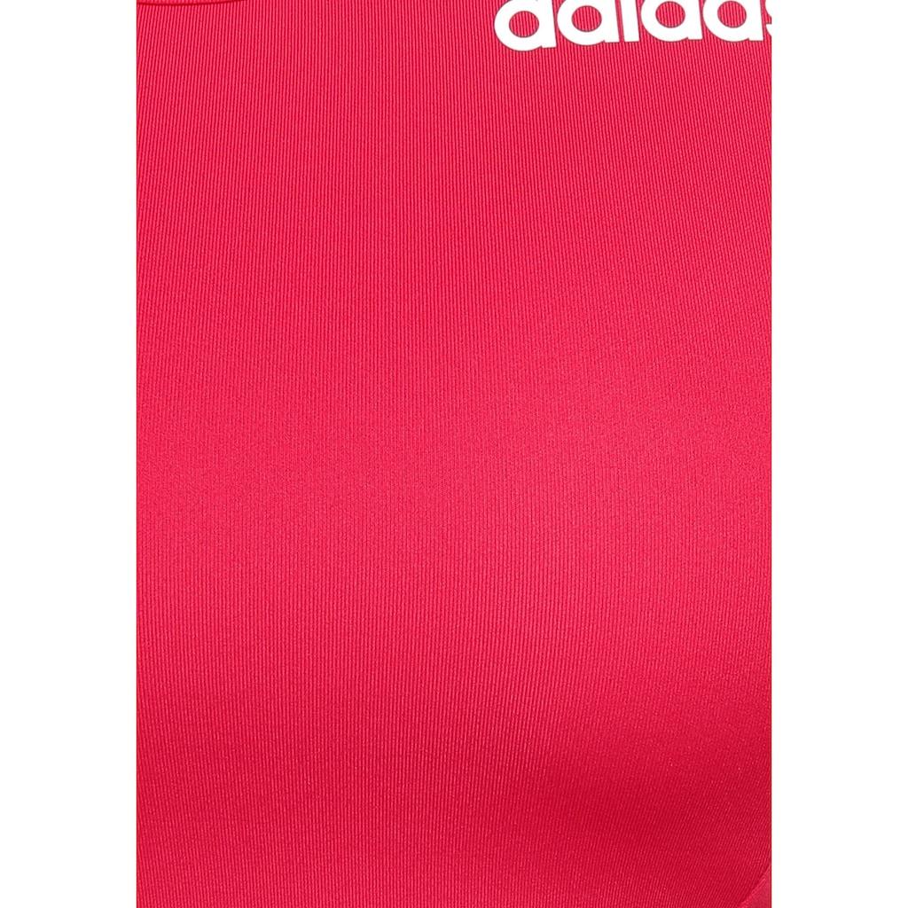 adidas Performance Sport-BH »DESIGN TO MOVE BRA«