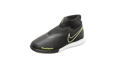 Nike Fußballschuh »Phantom Vision Academy Df« kaufen