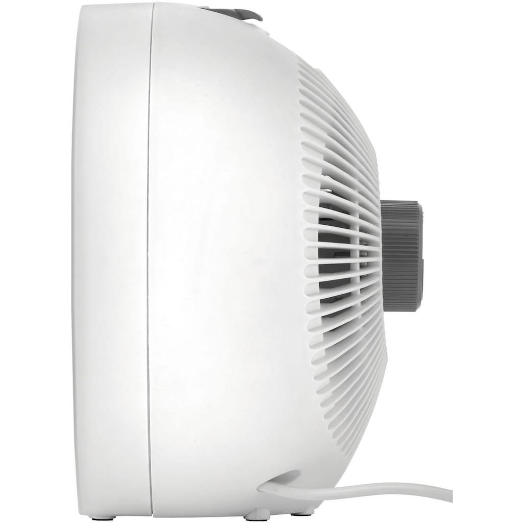 Unold Heizlüfter »Rondo 86120«, 2000 W