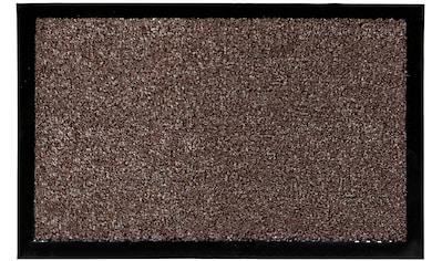Läufer, »Granat 610«, ASTRA, rechteckig, Höhe 7 mm, maschinell getuftet kaufen