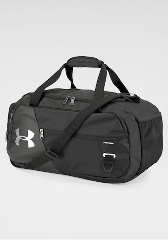Under Armour® Sporttasche »UA Undeniable 4.0 Duffle SMALL« kaufen