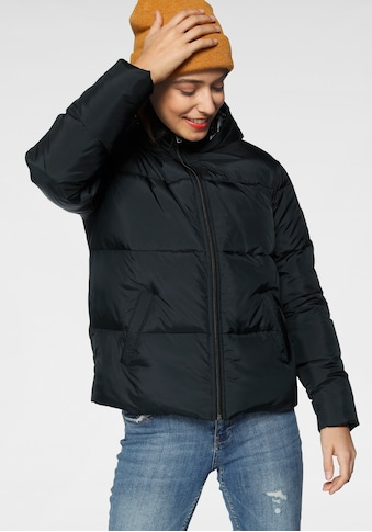 Roxy Steppjacke »ELECTRIC LIGHT« kaufen