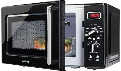 Privileg Retro Kühlschrank : Nostalgie kühlschrank privileg auf raten kaufen baur