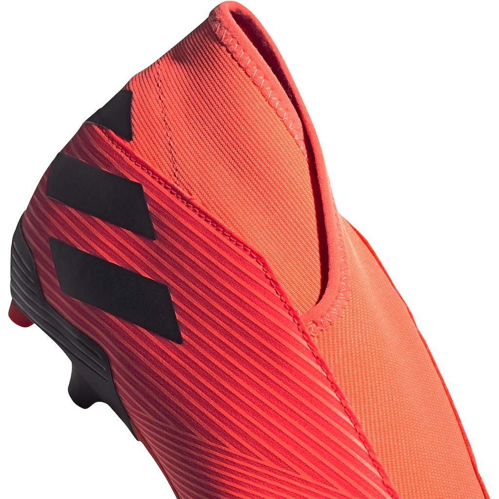 adidas Performance Fußballschuh »Nemeziz 19.3 LL FG«