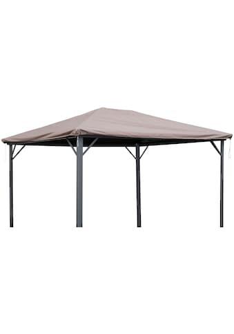 Quick Star Pavillon-Schutzhülle »Barcelona 2«, für 360x300 cm kaufen