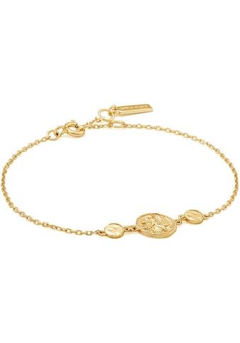 Ania Haie Armband »88046421« kaufen