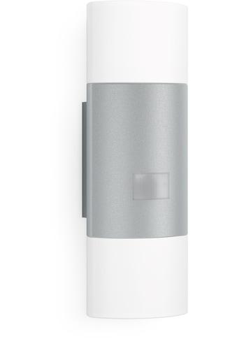 steinel Außen-Wandleuchte »L 910 LED«, LED-Board, 1 St., Warmweiß, 180°... kaufen