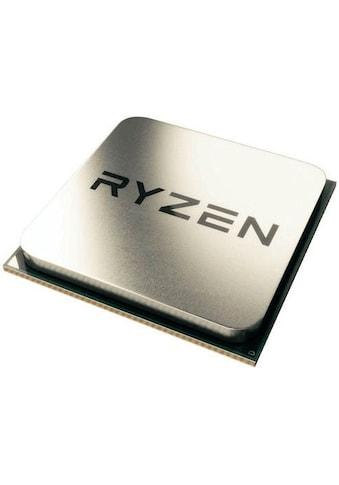 AMD Prozessor »Ryzen 5 3600« kaufen