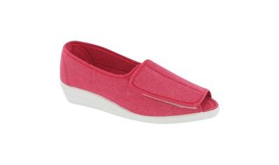 Mirak Sandale »Damen n Quimper« kaufen