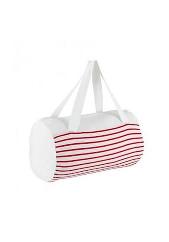 SOLS Sporttasche »Sunset Gestreifte Jersey DuffleTasche« kaufen