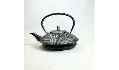 smaajette Teekanne »Shimauma« kaufen