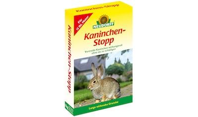 NEUDORFF Kaninchenstopp 1 kg kaufen