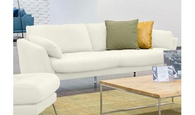 W.SCHILLIG 2,5 - Sitzer »softy« kaufen