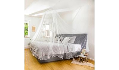 WINDHAGER Insektenschutzgitter »Mosquitonetz«, BxH: 250x1250 cm kaufen
