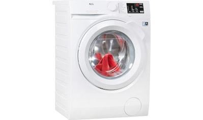 waschmaschine kaufen sale