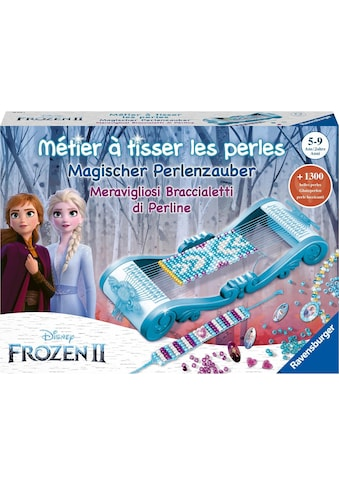 "Ravensburger Kreativset ""Magischer Perlenzauber Frozen II"" kaufen"