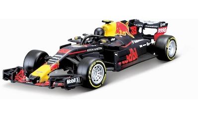 "Maisto® RC - Auto ""RC F1 Red Bull RB14 Verstappen"" kaufen"
