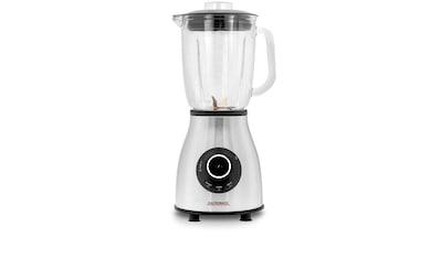 Gastroback Standmixer 40986 Vital Mixer Pro, 1000 Watt kaufen