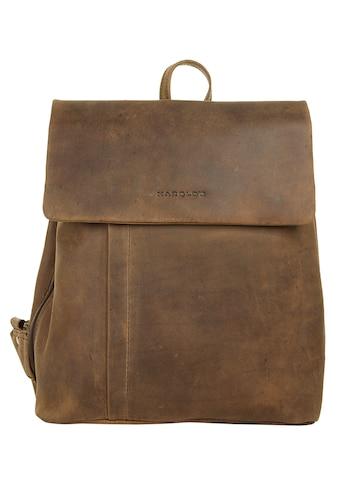 Harold's Cityrucksack kaufen