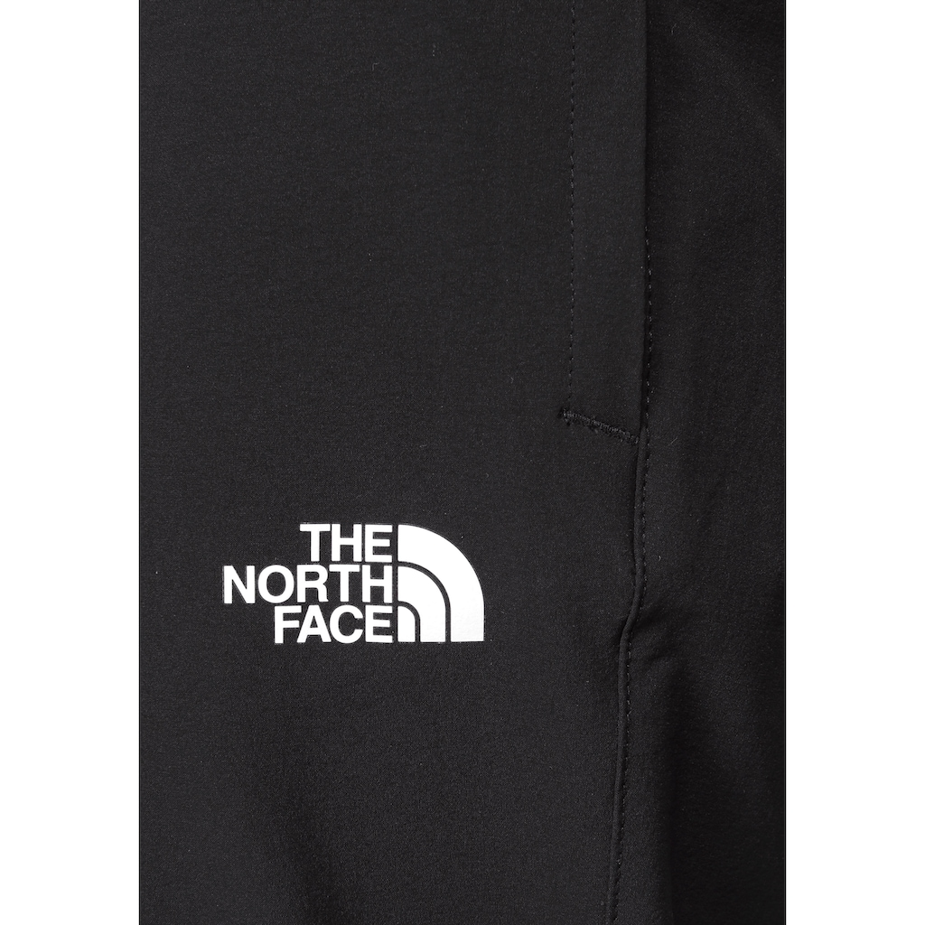 The North Face Funktionshose