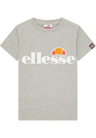 Ellesse T-Shirt »MALIA JUNIOR« kaufen