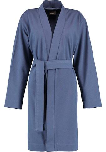 Kimono »815«, Cawö Home kaufen