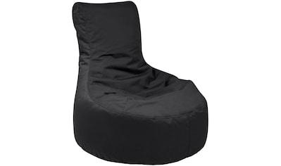OUTBAG Sitzsack »Slope Plus«, Outdoor-Sitzsack kaufen