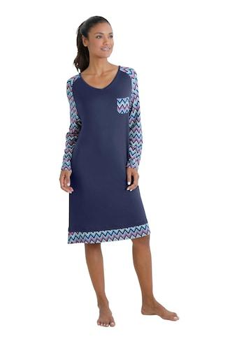 wäschepur Nachthemd kaufen