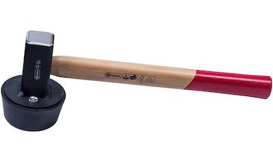 CONNEX Plattenverlegehammer kaufen