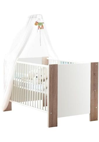 Babybett »Madrid« kaufen