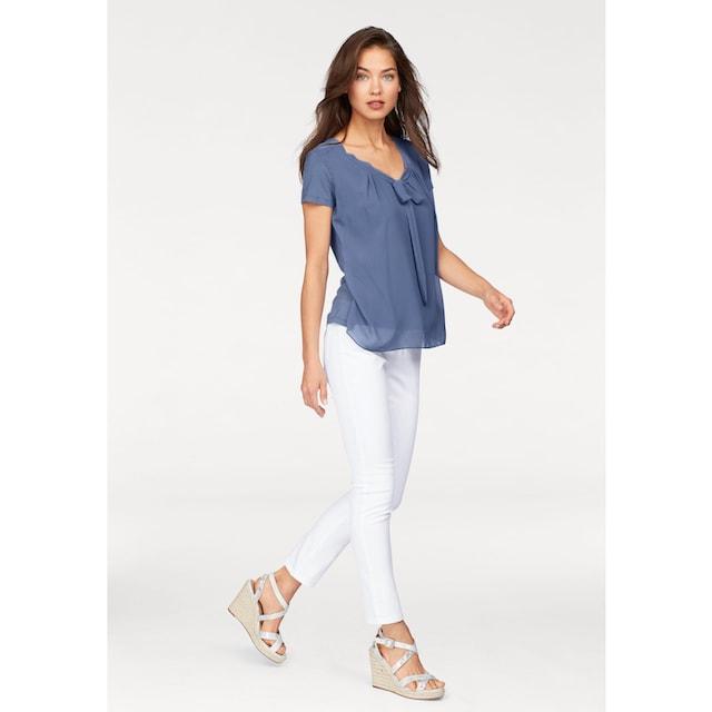 Aniston SELECTED Shirtbluse
