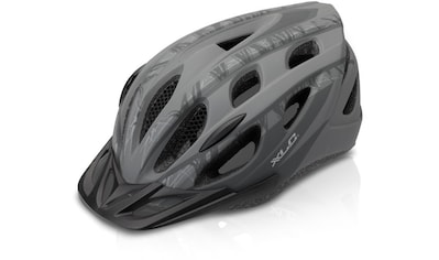XLC Fahrradhelm »BH - C19« kaufen