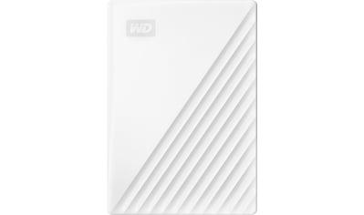 WD externe HDD-Festplatte »My Passport™« kaufen