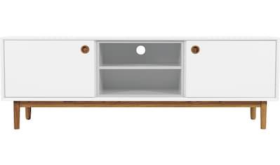 TOM TAILOR Lowboard »COLOR BOX« kaufen
