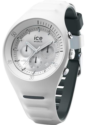 ice - watch Chronograph »P. Leclercq, 014943« kaufen