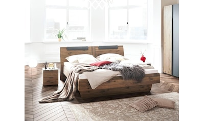 THIELEMEYER® Massivholzbett »Sleep« kaufen