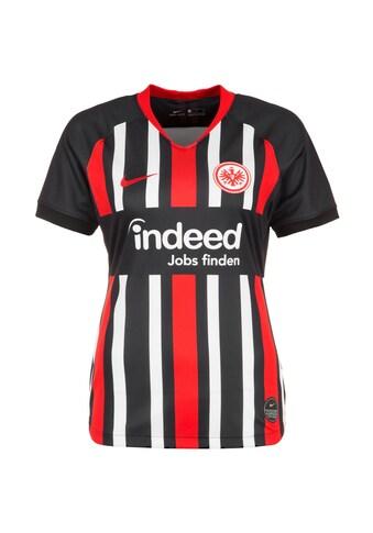 Nike Fußballtrikot »Eintracht Frankfurt Stadium 19/20 Heim« kaufen