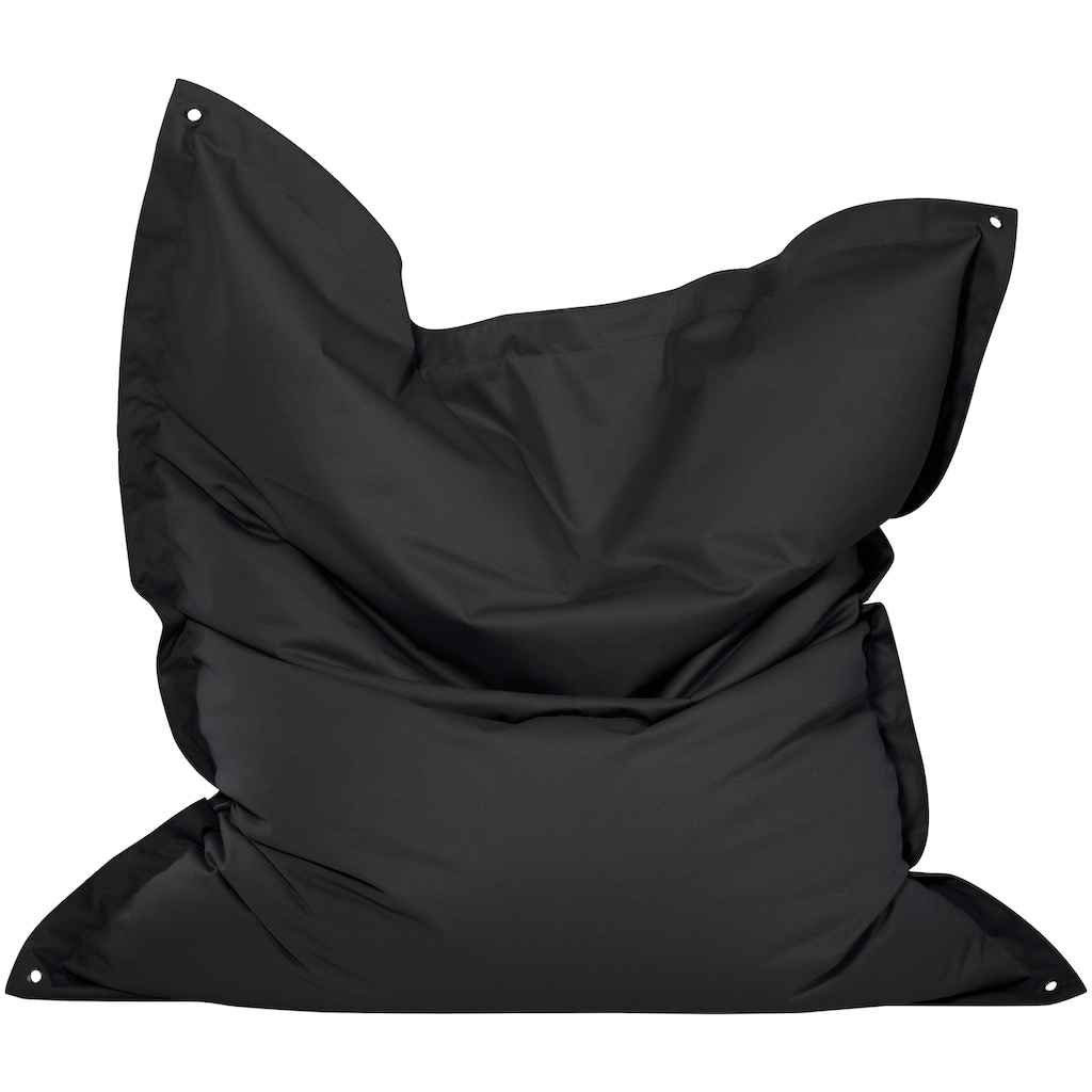 OUTBAG Sitzsack »Meadow Plus«, Outdoor-Sitzsack