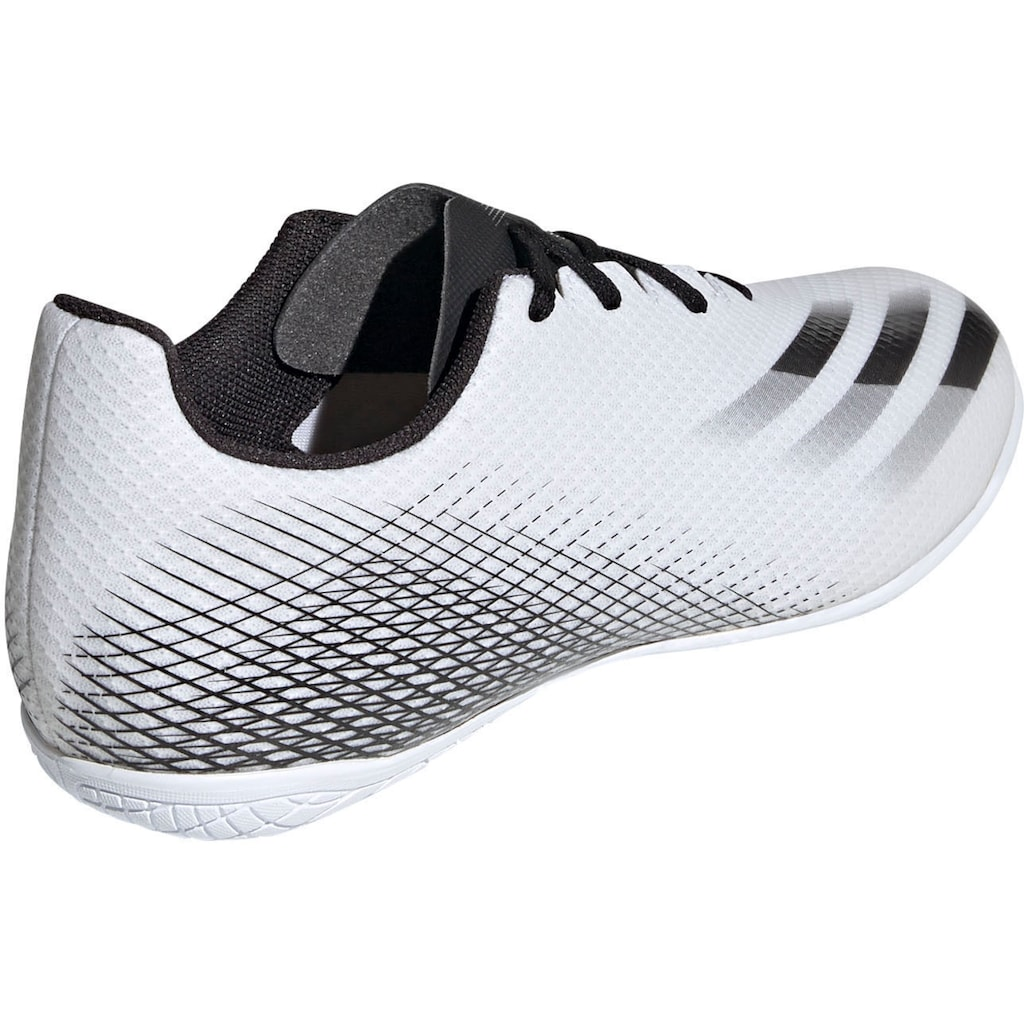 adidas Performance Fußballschuh »X Ghosted 4 IN«
