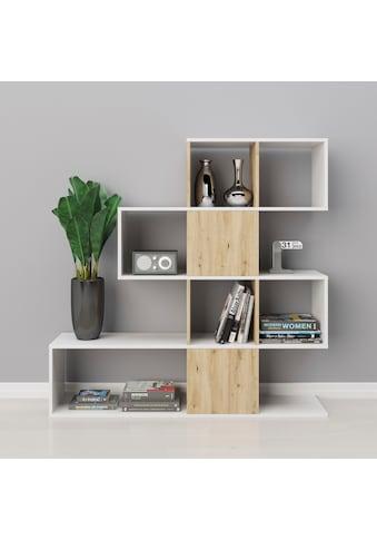 my home Regal »Staccato«, Raumteiler kaufen